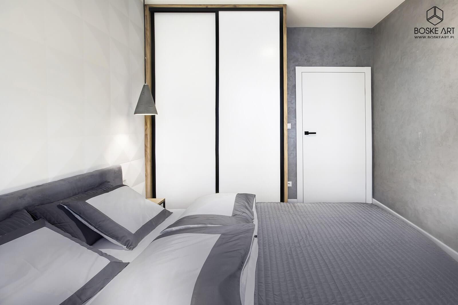 17_apartamenty_na_wynajem_poznan_boske_art_projektowanie_aranzacja_architektura_wnetrz_natalia_robaszkeiwicz-min