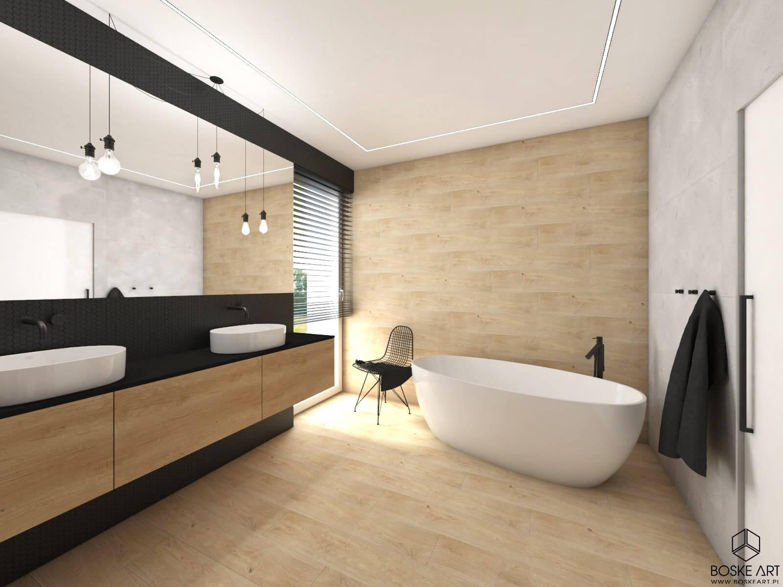 18_mieszkanie_poznan_boske_art_projektowanie_wnetrz_architektura_natalia_robaszkiewicz-min