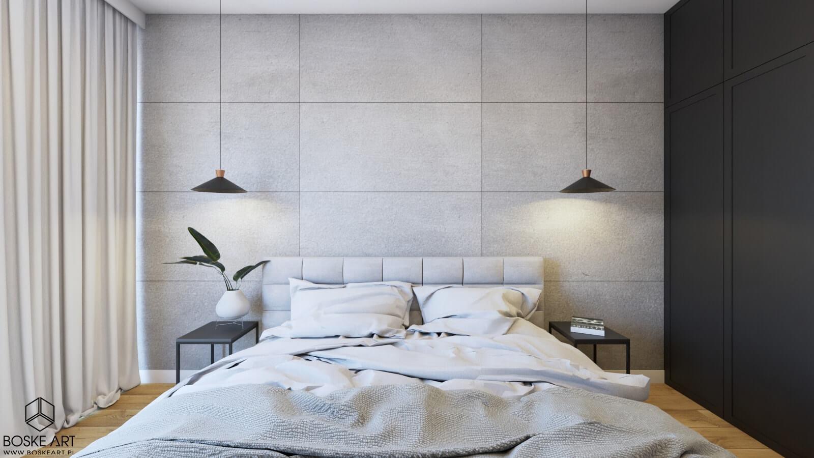 19_mieszkanie_poznan_boske_art_projektowanie_wnetrz_architektura_natalia_robaszkiewicz-min