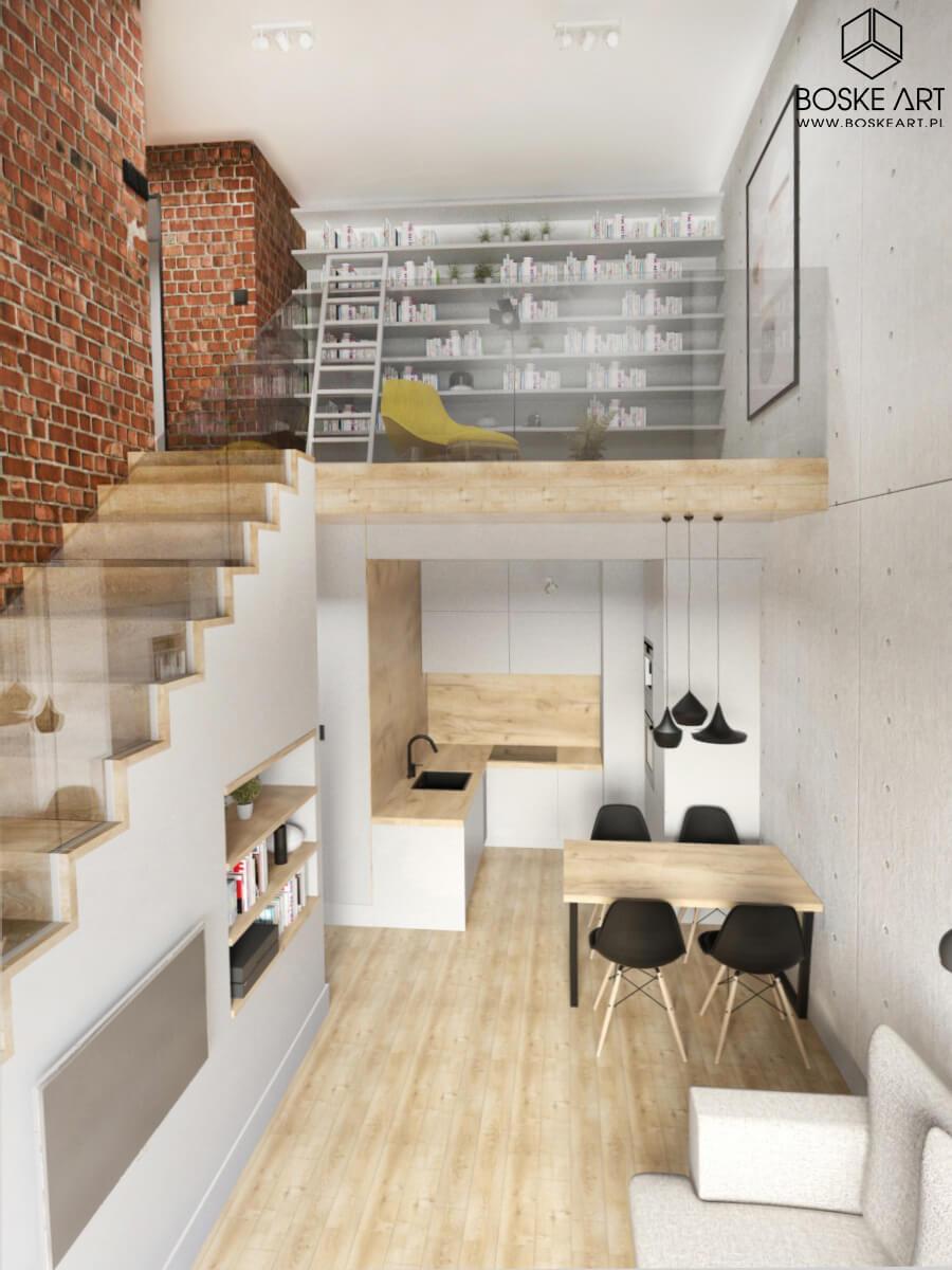 1_apartament_poznan_projektowanie_wnetrz_boske_art_aranzacja_projektowanie_architektura_wnetrz_natalia_robaszkiewicz