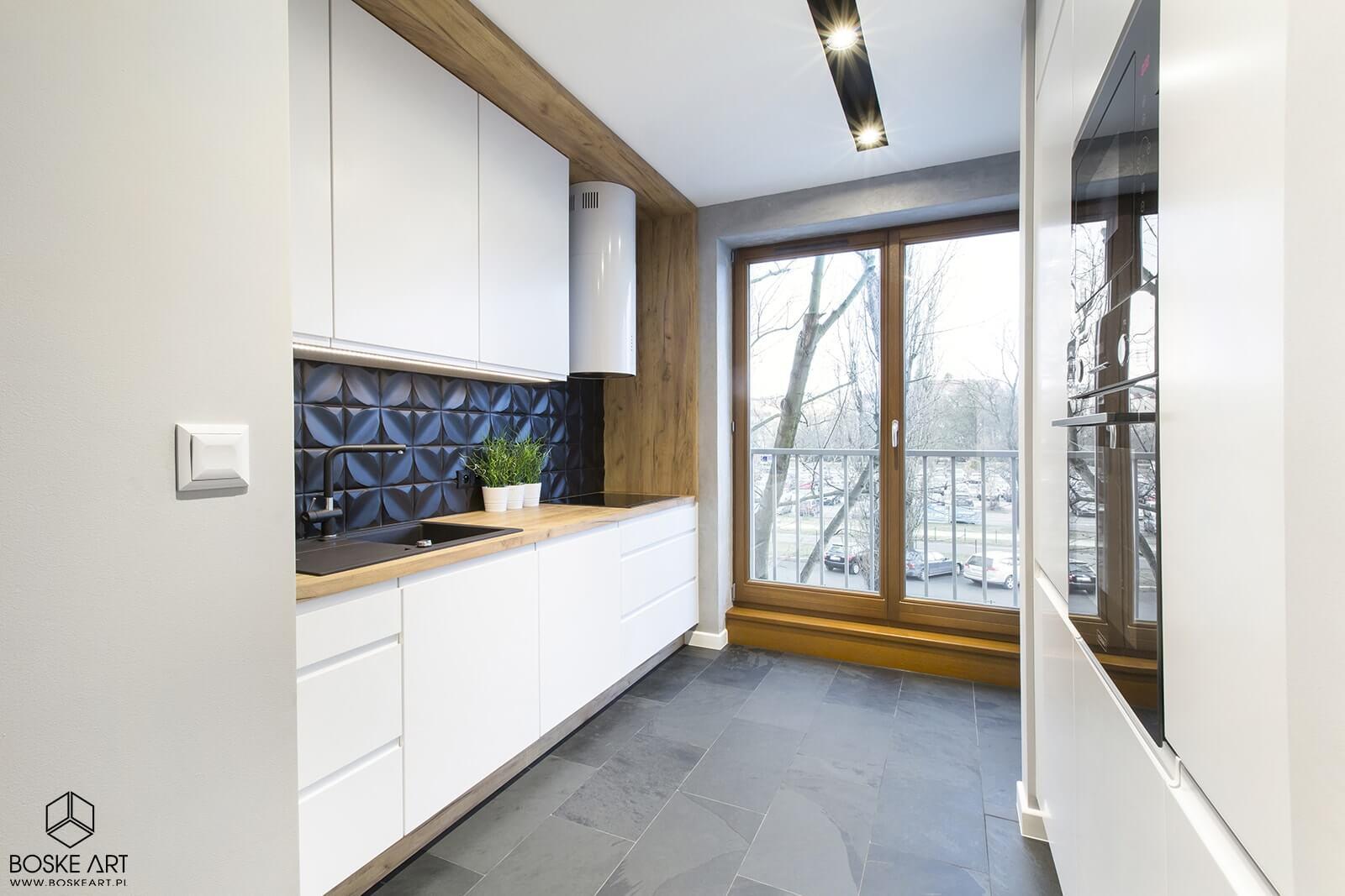 1_apartamenty_na_wynajem_poznan_boske_art_projektowanie_aranzacja_architektura_wnetrz_natalia_robaszkeiwicz-min