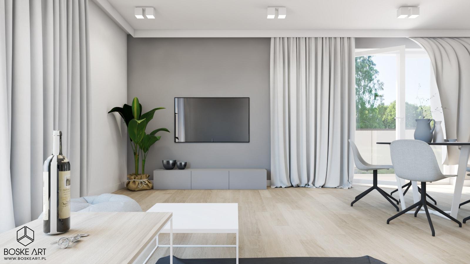 1_mieszkanie_jarocin_boske_art_projektowanie_wnetrz_architektura_natalia_robaszkiewicz-min