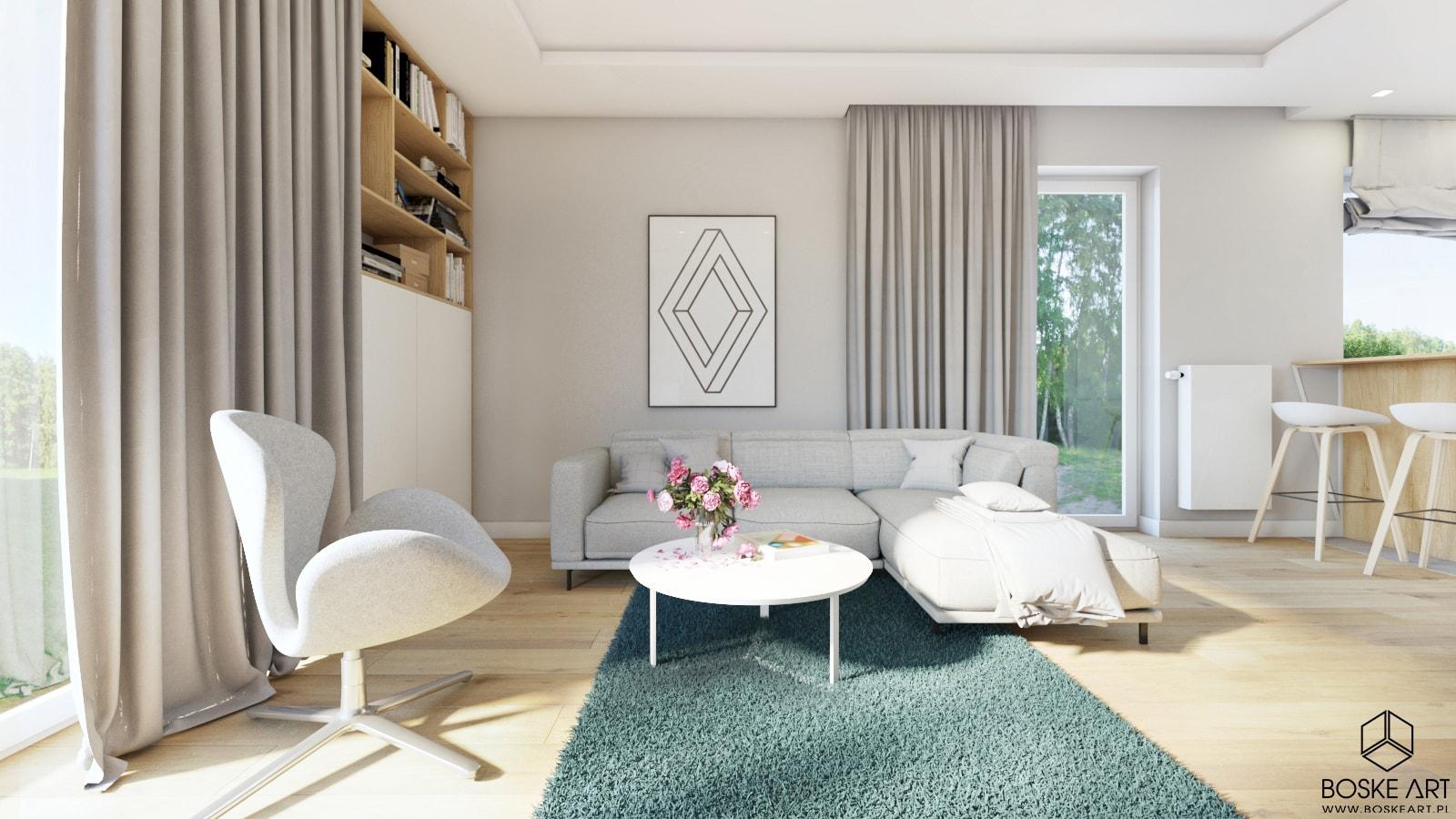 1_projekt_mieszkania_poznan_projektowanie_wnetrz_architektura_boske_art_natalia_robaszkiweicz-min