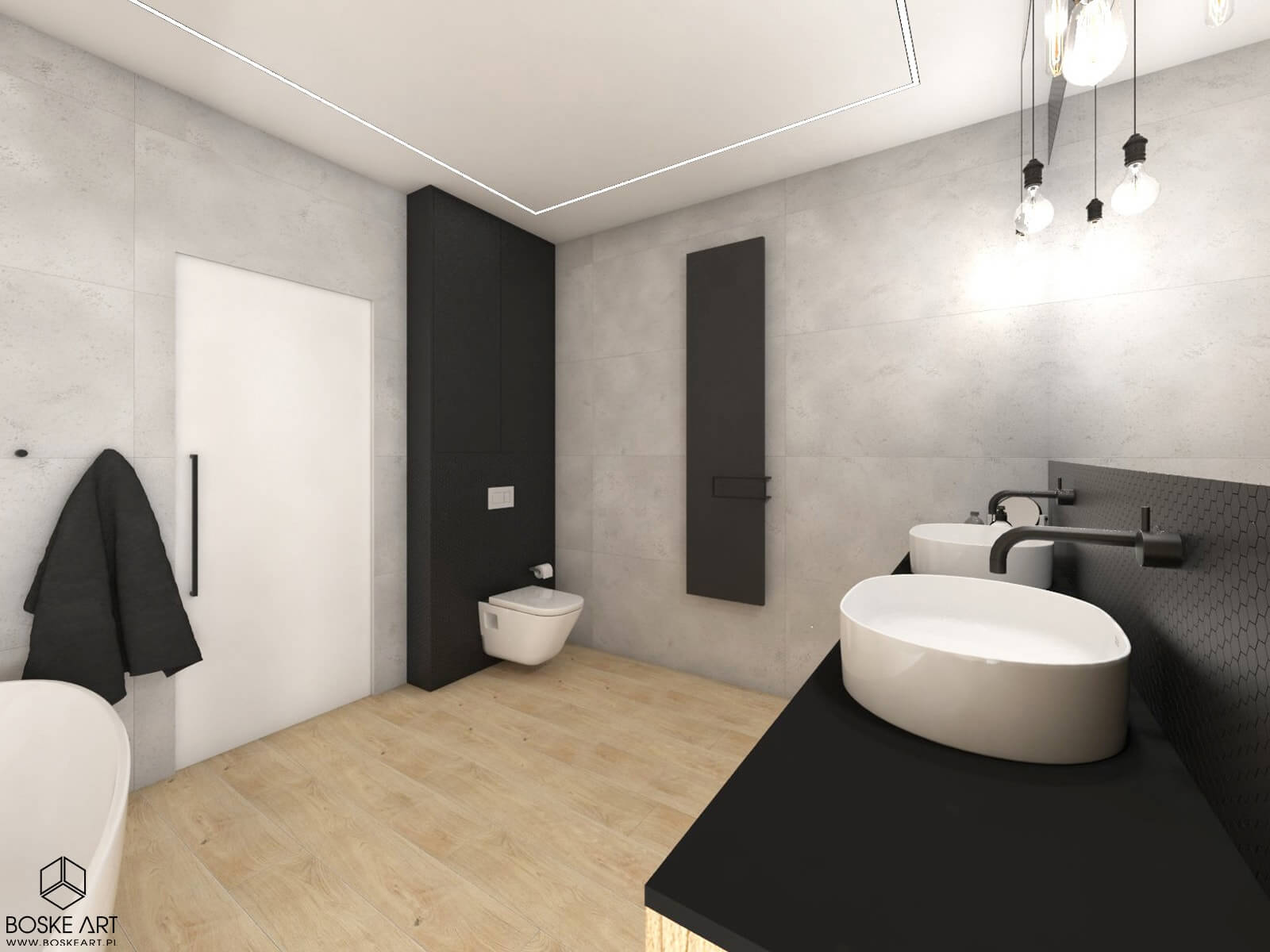 20_mieszkanie_poznan_boske_art_projektowanie_wnetrz_architektura_natalia_robaszkiewicz-min