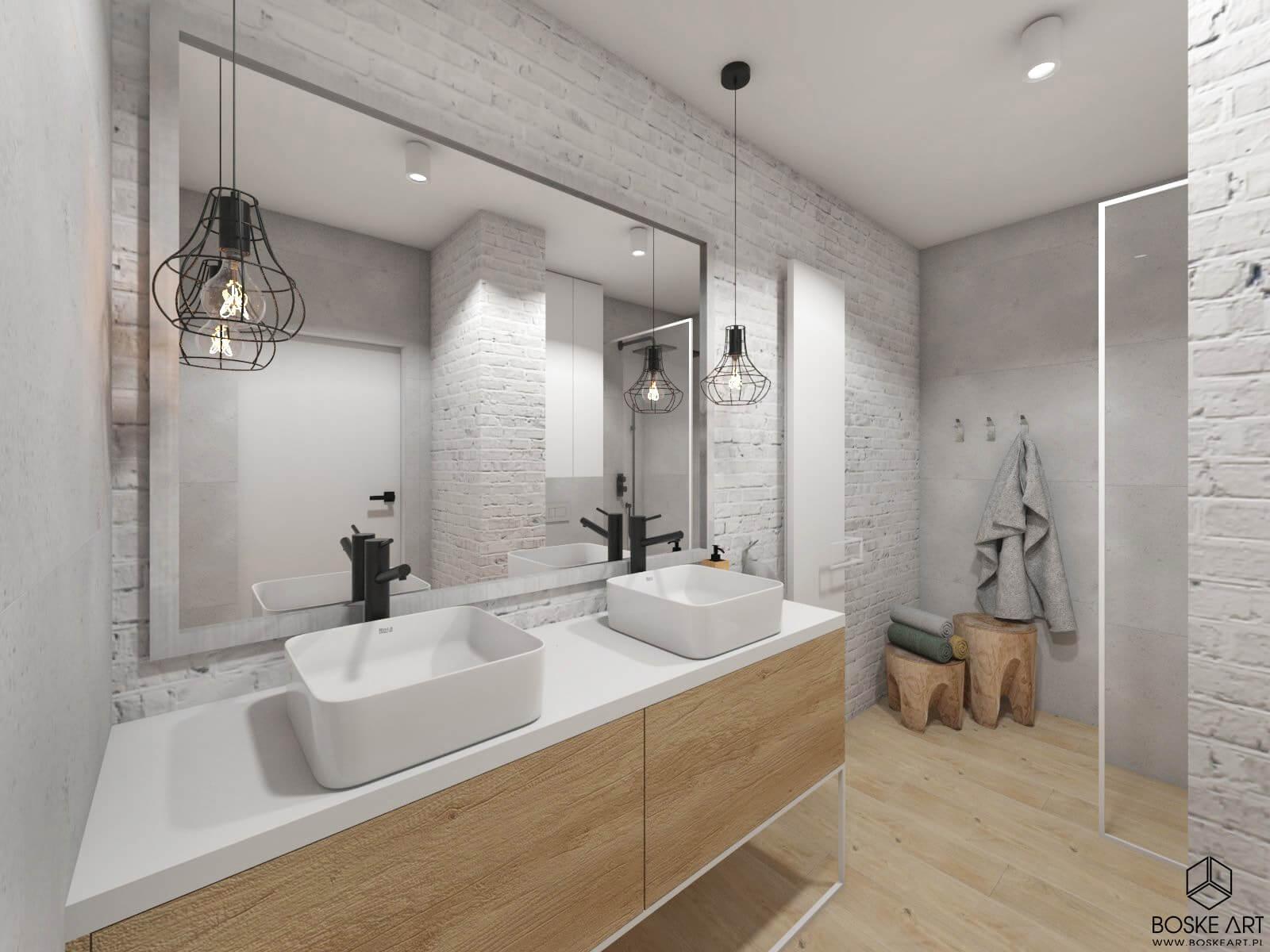 21_mieszkanie_poznan_boske_art_projektowanie_wnetrz_architektura_natalia_robaszkiewicz-min