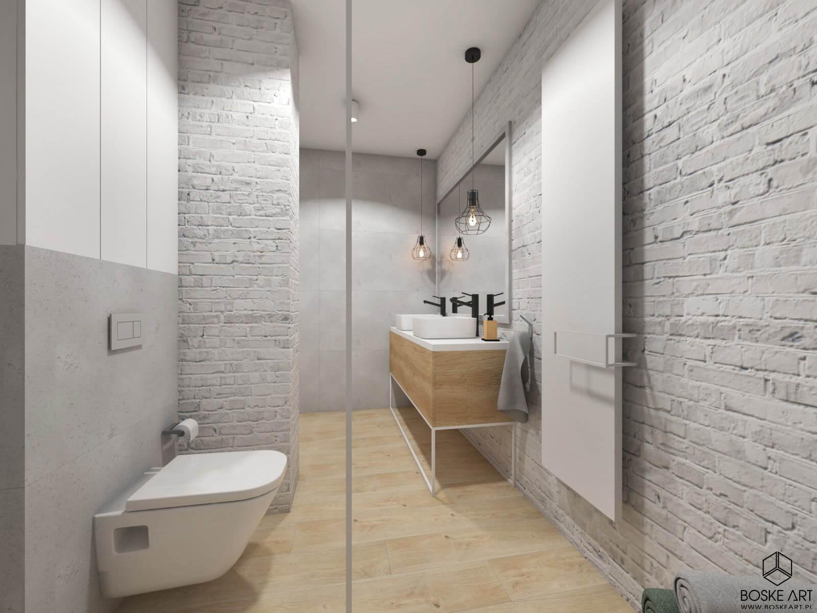 22_mieszkanie_poznan_boske_art_projektowanie_wnetrz_architektura_natalia_robaszkiewicz-min