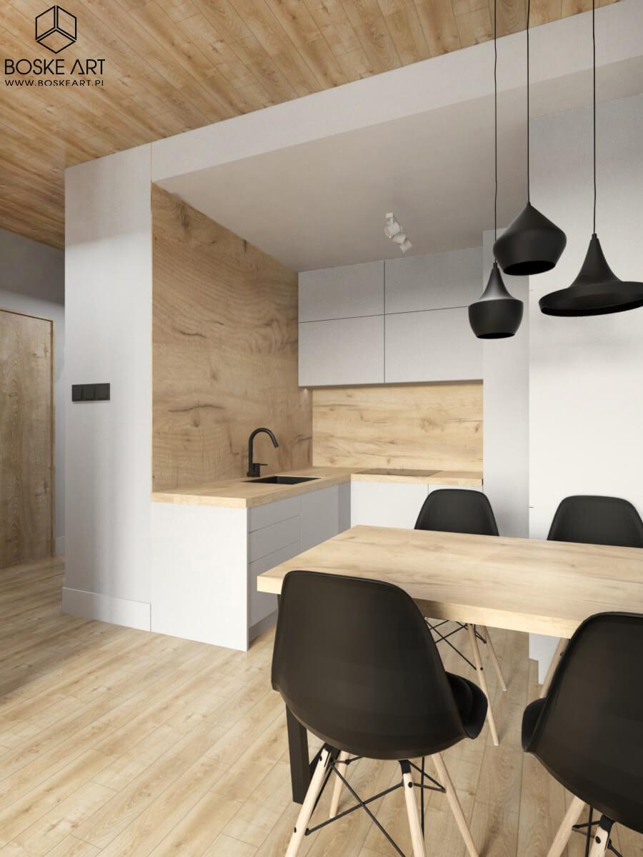 2_apartament_poznan_projektowanie_wnetrz_boske_art_aranzacja_projektowanie_architektura_wnetrz_natalia_robaszkiewicz