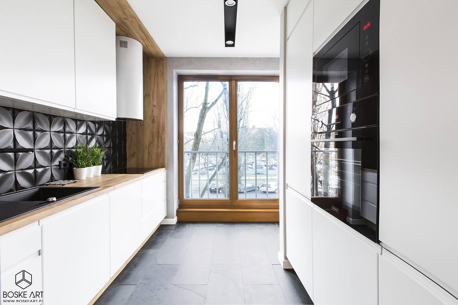 2_apartamenty_na_wynajem_poznan_boske_art_projektowanie_aranzacja_architektura_wnetrz_natalia_robaszkeiwicz-min