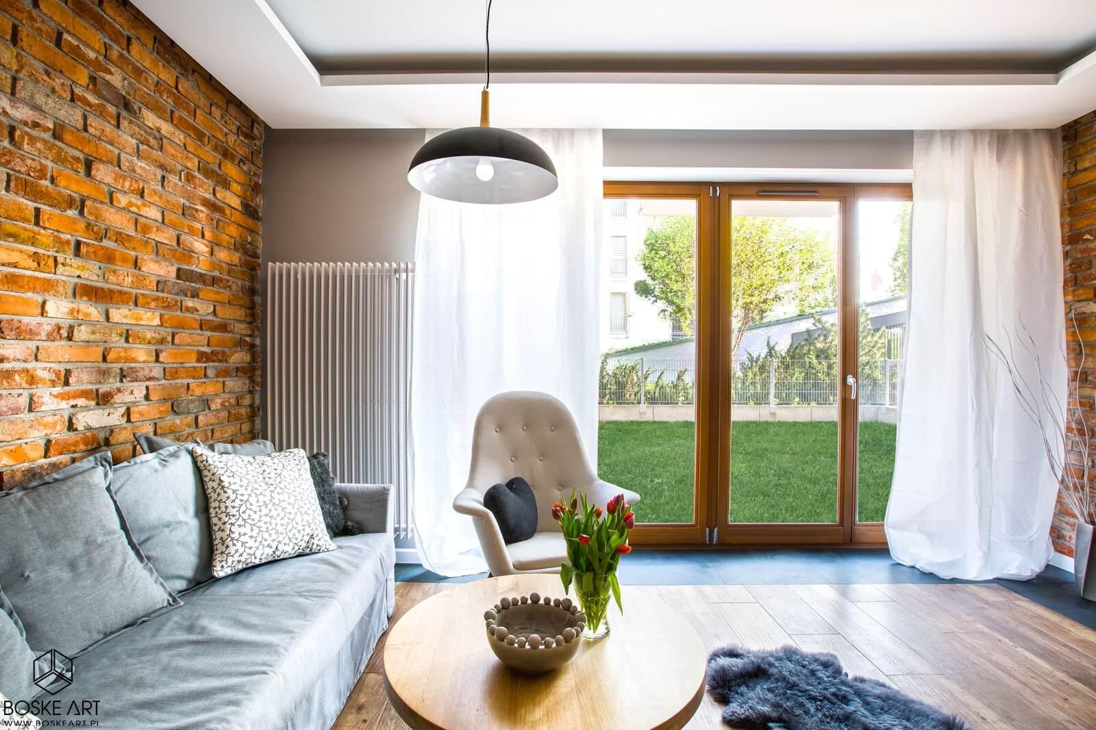 2_apartamenty_poznan_boske_art_projektowanie_aranzacja_architektura_wnetrz_natalia_robaszkeiwicz-min