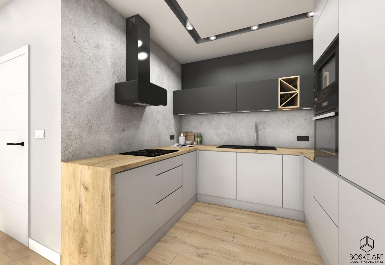 2_mieszkanie_poznan_boske_art_projektowanie_wnetrz_architektura_natalia_robaszkiewicz-min