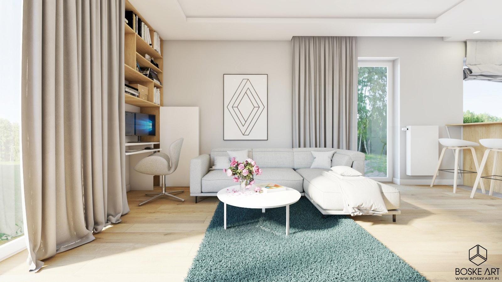 2_projekt_mieszkania_poznan_projektowanie_wnetrz_architektura_boske_art_natalia_robaszkiweicz-min