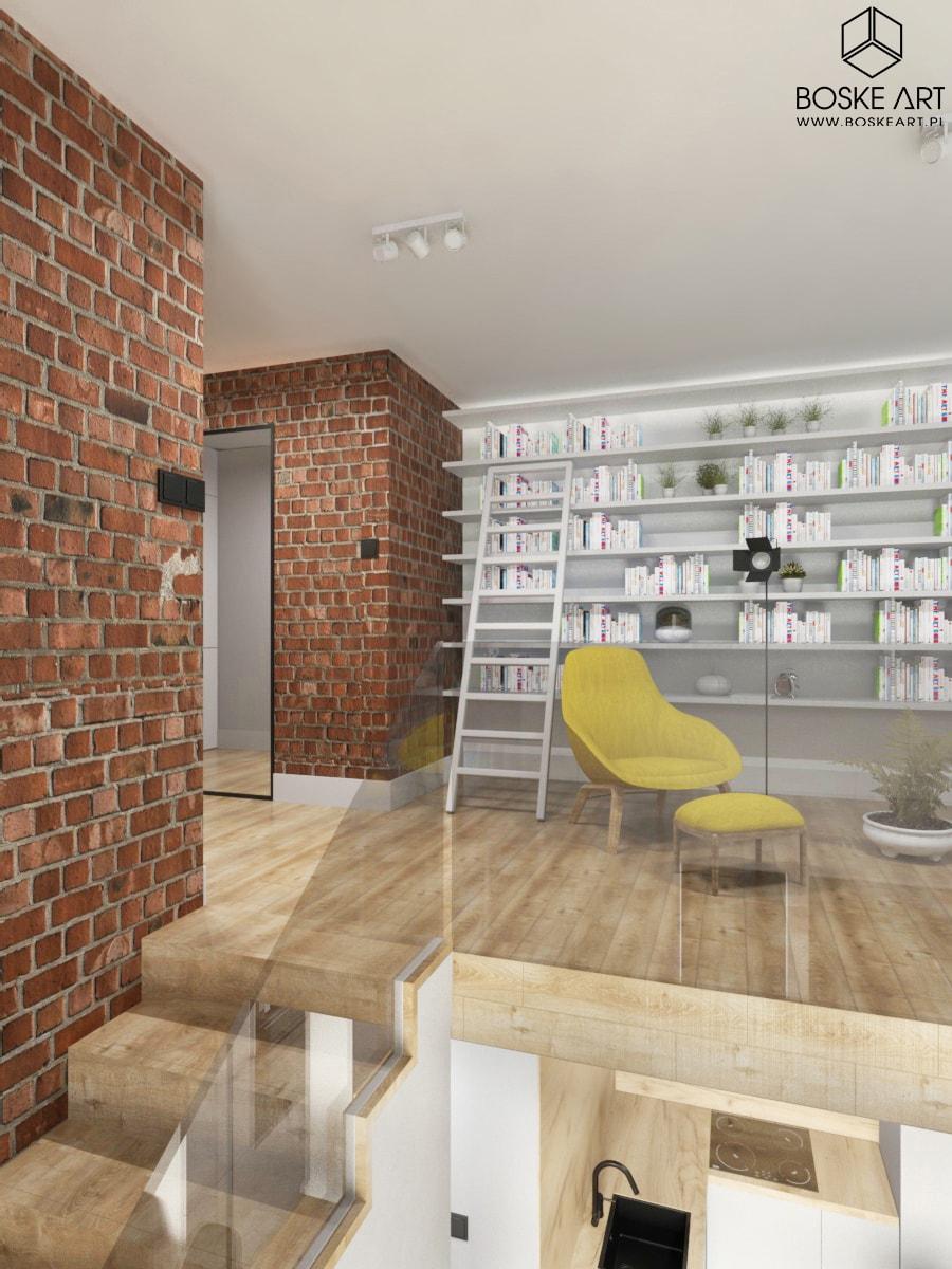 3_apartament_poznan_projektowanie_wnetrz_boske_art_aranzacja_projektowanie_architektura_wnetrz_natalia_robaszkiewicz-min