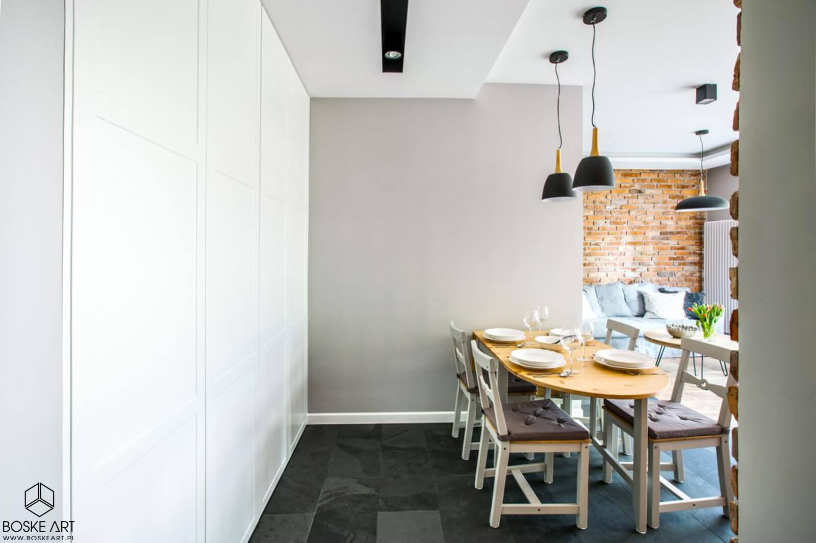 3_apartamenty_poznan_boske_art_projektowanie_aranzacja_architektura_wnetrz_natalia_robaszkeiwicz-min