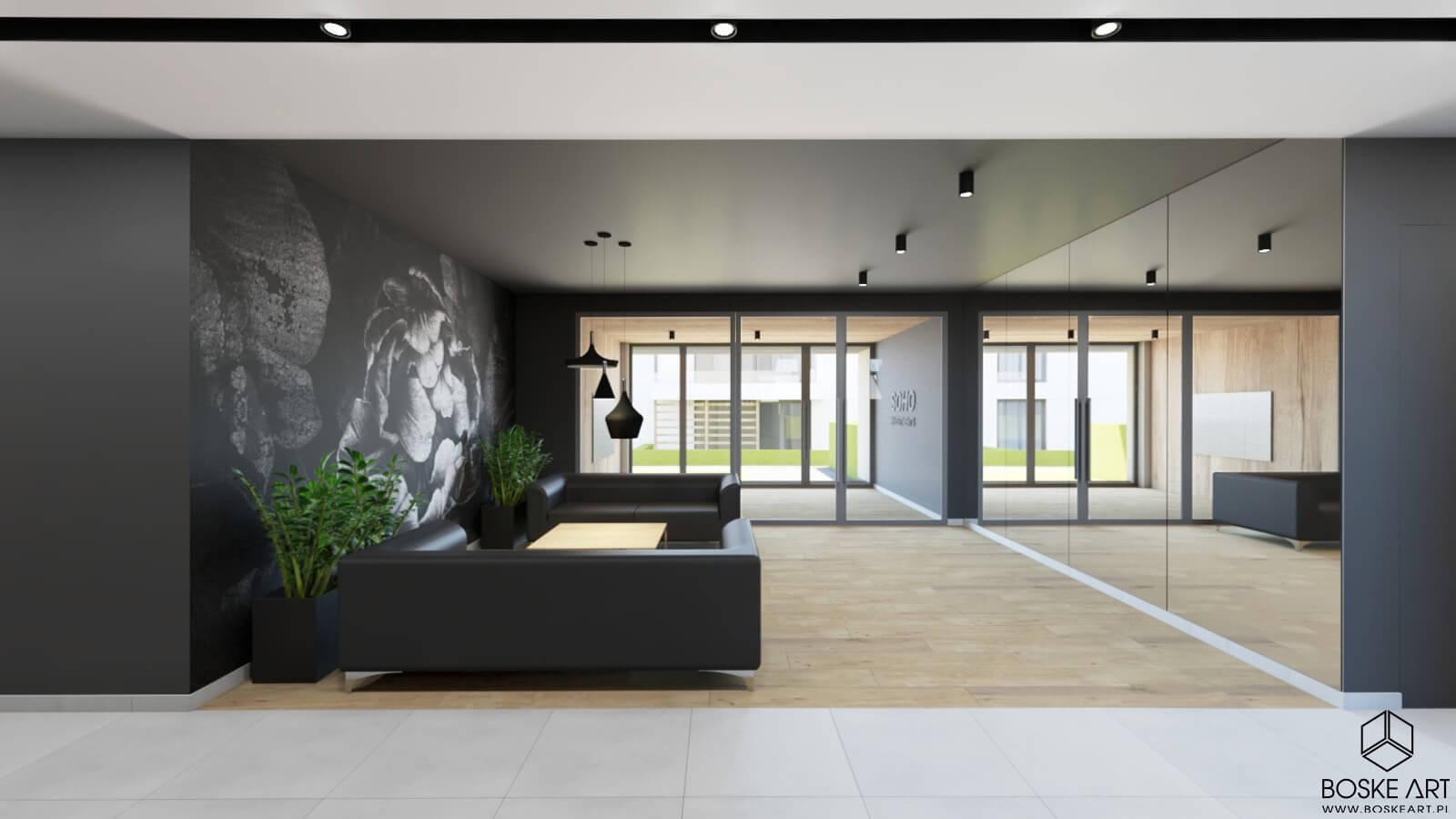 3_apartamenty_poznan_boske_art_strefa_wejsciowa_projektowanie_wnetrz_architektura_natalia_robaszkiewicz-min
