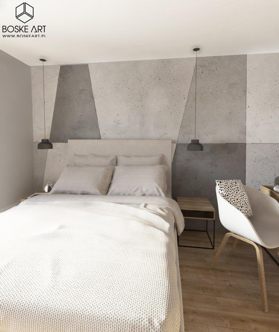 4_apartament_poznan_projektowanie_wnetrz_boske_art_aranzacja_projektowanie_architektura_wnetrz_natalia_robaszkiewicz