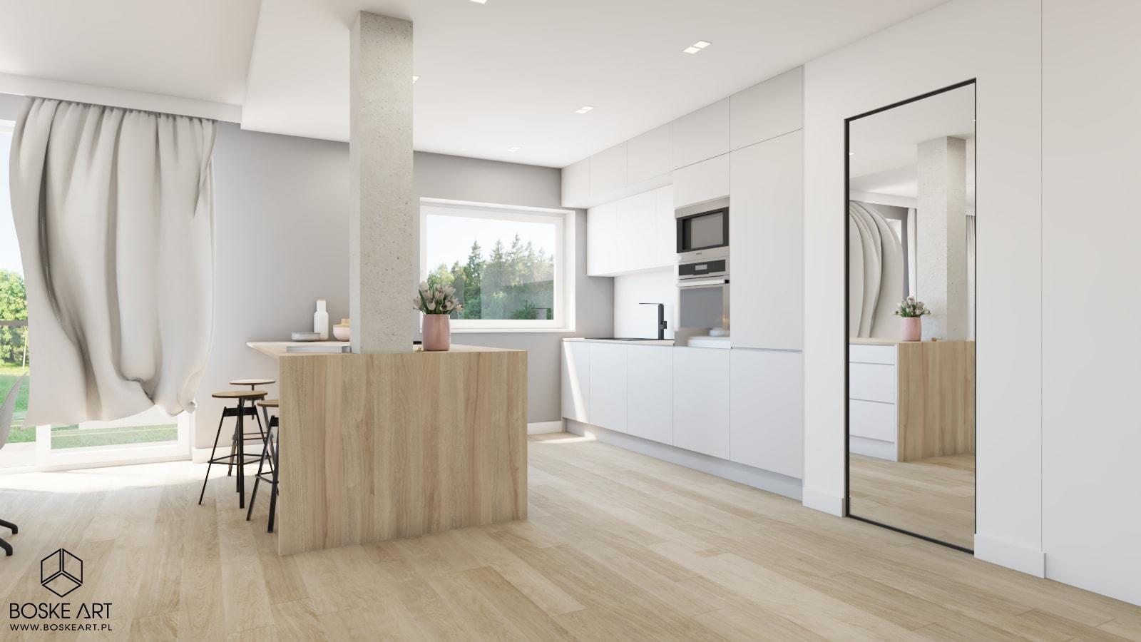 4_mieszkanie_jarocin_boske_art_projektowanie_wnetrz_architektura_natalia_robaszkiewicz-min