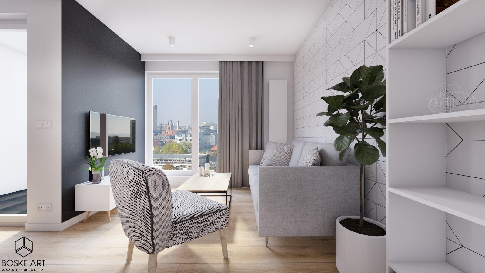4_projekt_apartamentu_kawalerki_poznan_boske_art_projektowanie_wnetrz_aranzacja_natalia_robaszkiewicz-min