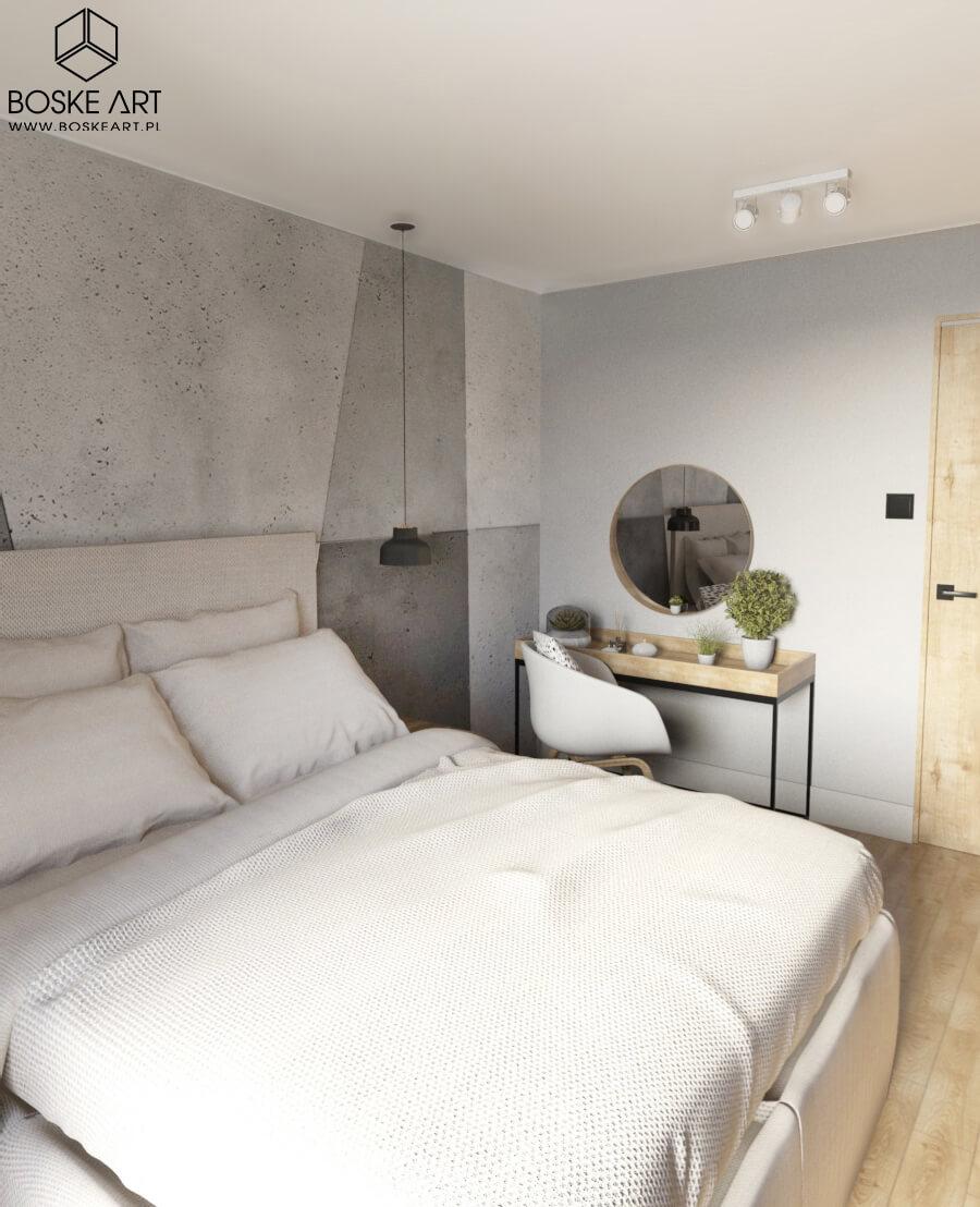 5_apartament_poznan_projektowanie_wnetrz_boske_art_aranzacja_projektowanie_architektura_wnetrz_natalia_robaszkiewicz