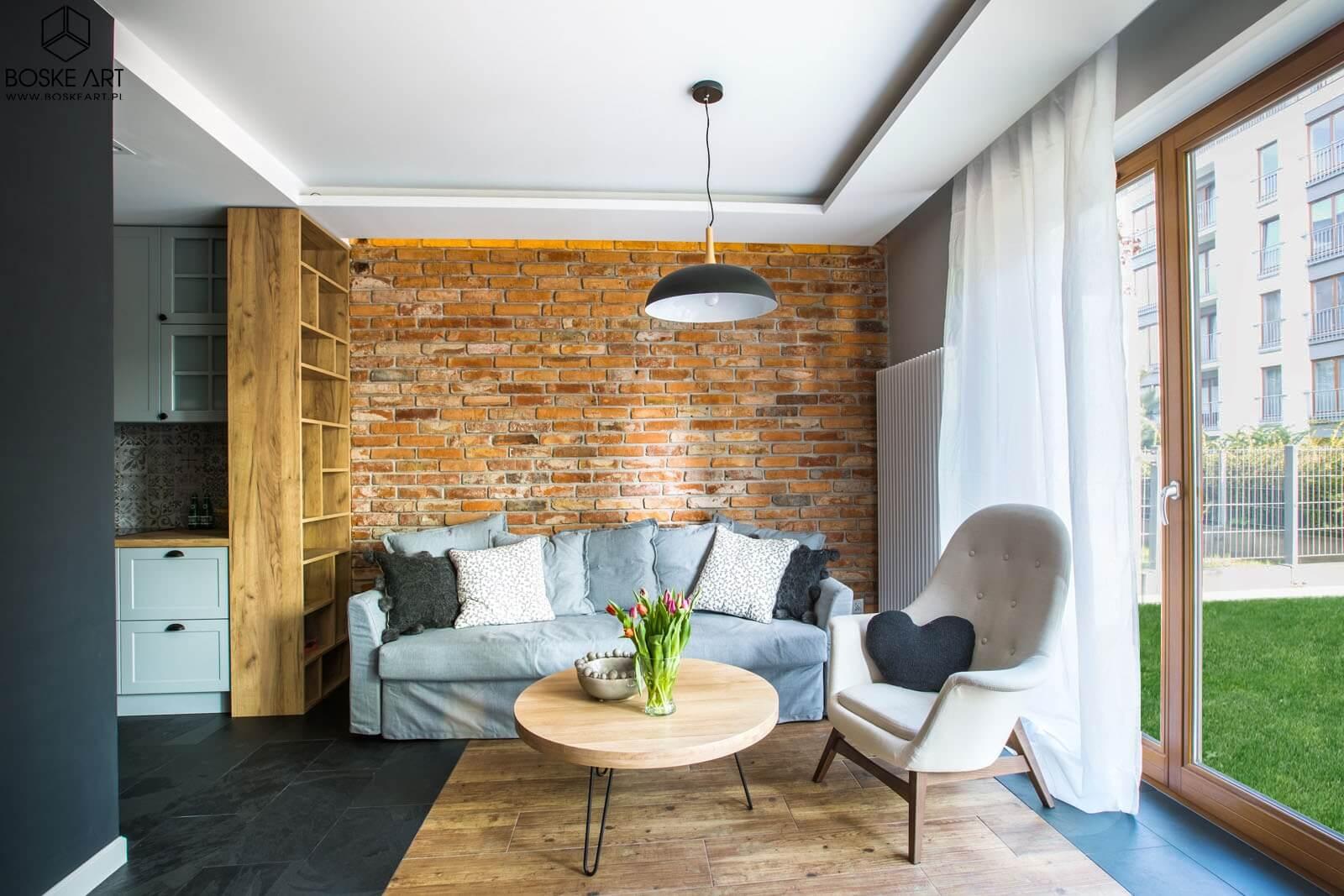 5_apartamenty_poznan_boske_art_projektowanie_aranzacja_architektura_wnetrz_natalia_robaszkeiwicz-min