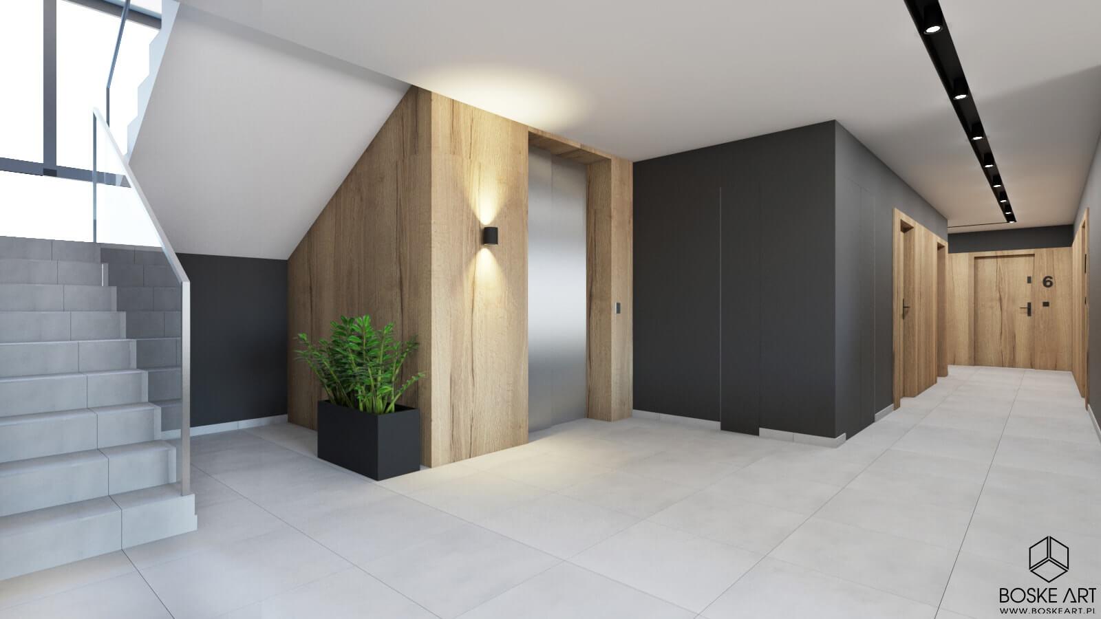 5_apartamenty_poznan_boske_art_strefa_wejsciowa_projektowanie_wnetrz_architektura_natalia_robaszkiewicz-min