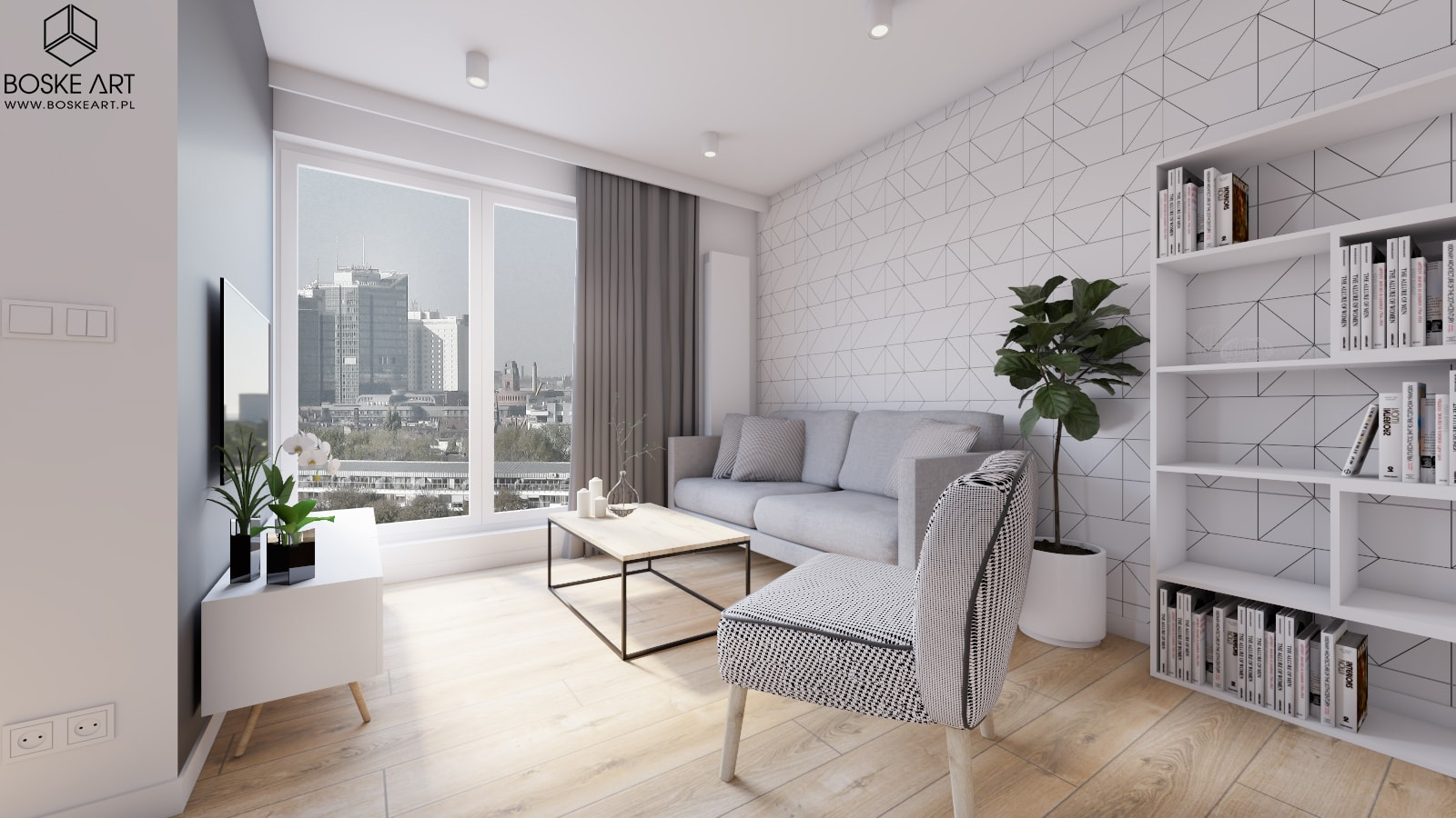 5_projekt_apartamentu_kawalerki_poznan_boske_art_projektowanie_wnetrz_aranzacja_natalia_robaszkiewicz-min