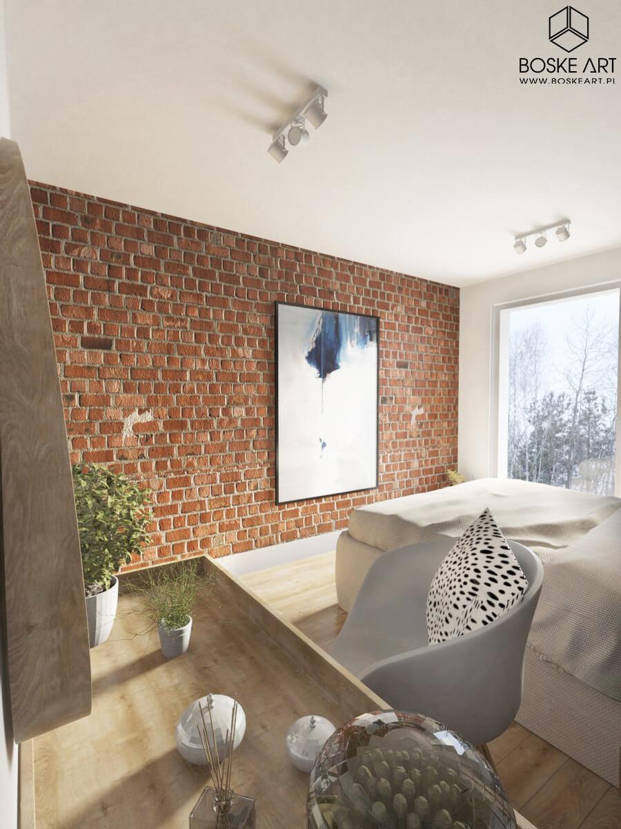 6_apartament_poznan_projektowanie_wnetrz_boske_art_aranzacja_projektowanie_architektura_wnetrz_natalia_robaszkiewicz