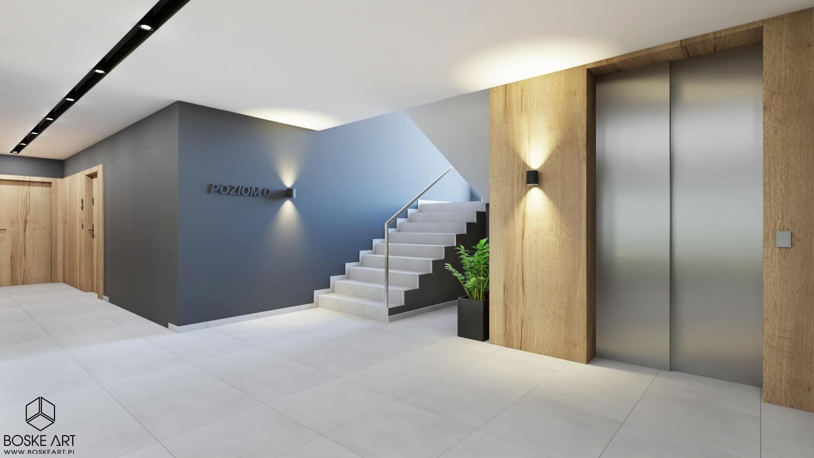 6_apartamenty_poznan_boske_art_strefa_wejsciowa_projektowanie_wnetrz_architektura_natalia_robaszkiewicz-min