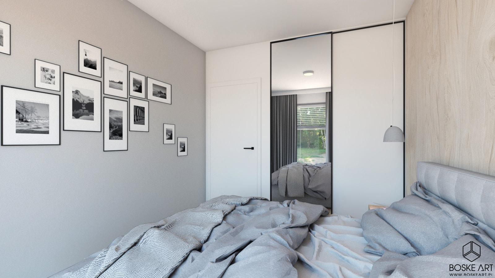 6_mieszkanie_gniezno_boske_art_projektowanie wnetrz_architektura_natalia_robaszkiewicz-min