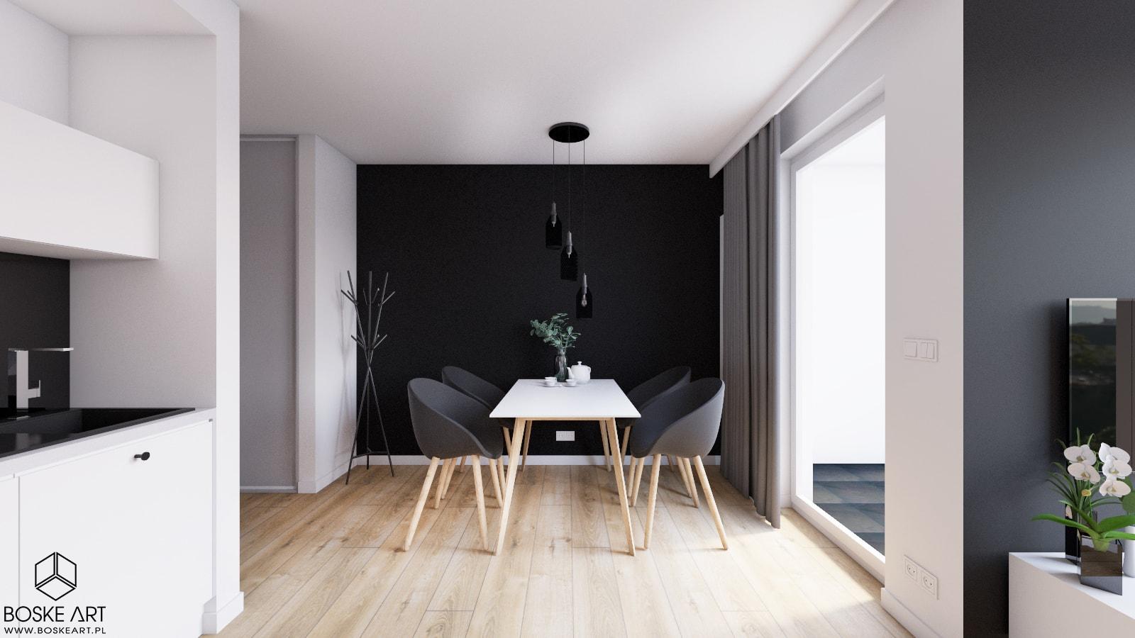 6_projekt_apartamentu_kawalerki_poznan_boske_art_projektowanie_wnetrz_aranzacja_natalia_robaszkiewicz-min