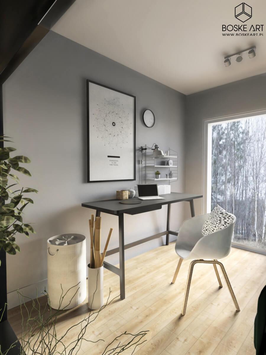 7_apartament_poznan_projektowanie_wnetrz_boske_art_aranzacja_projektowanie_architektura_wnetrz_natalia_robaszkiewicz