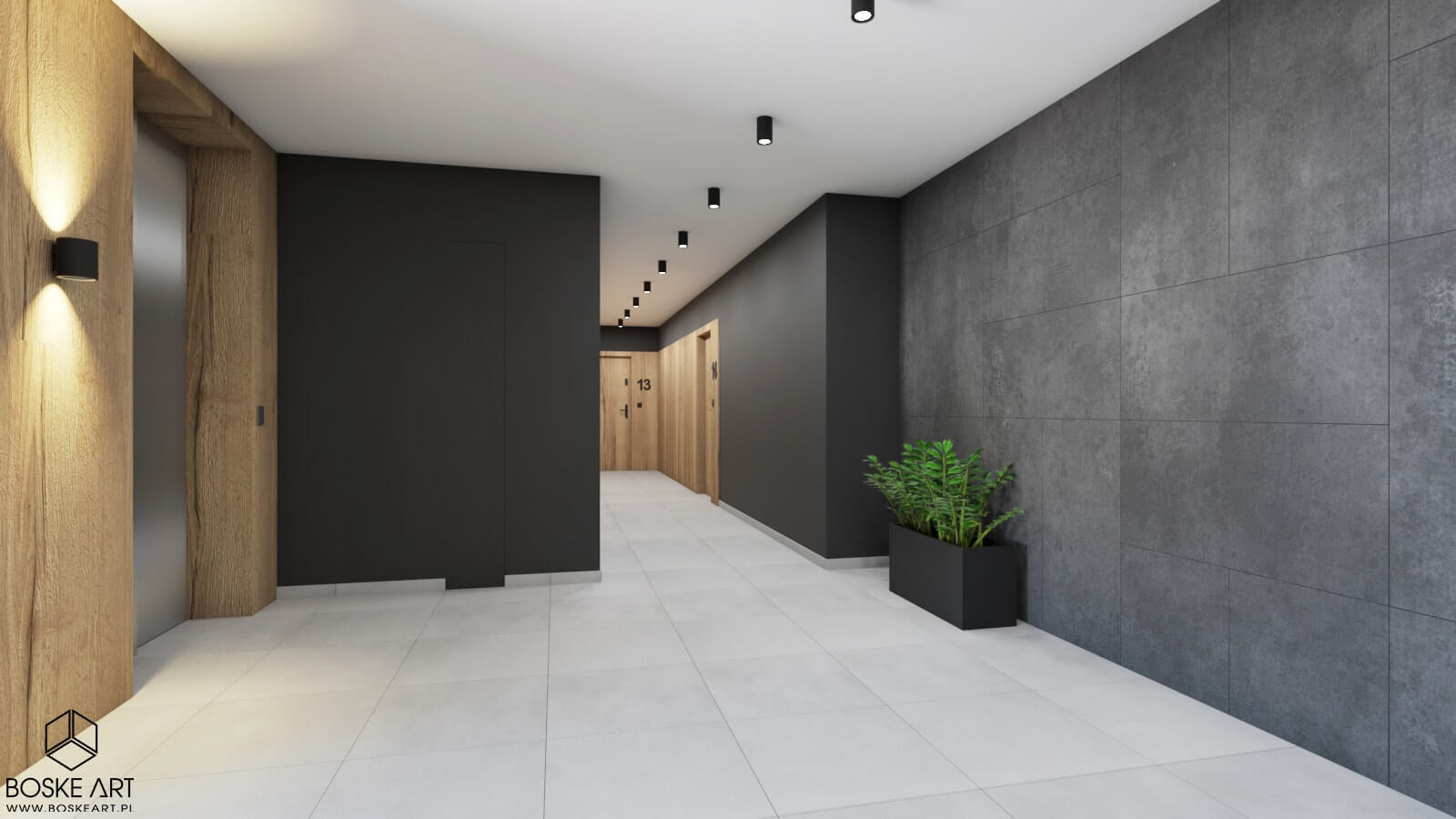 7_apartamenty_poznan_boske_art_strefa_wejsciowa_projektowanie_wnetrz_architektura_natalia_robaszkiewicz-min