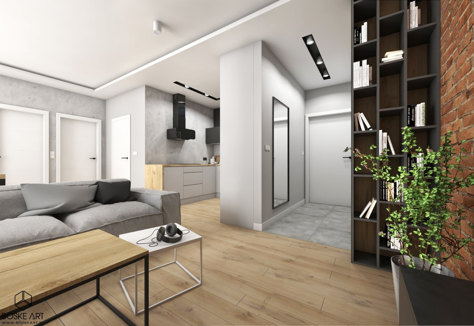 7_mieszkanie_poznan_boske_art_projektowanie_wnetrz_architektura_natalia_robaszkiewicz.jpg-min