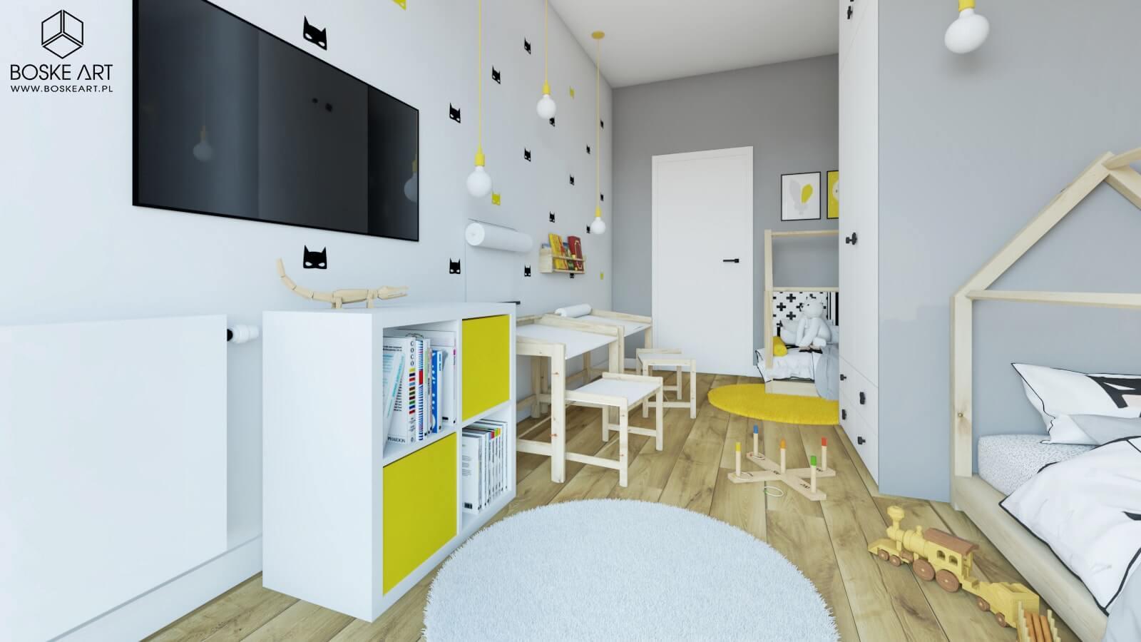 7_mieszkanie_poznan_boske_art_projektowanie_wnetrz_architektura_natalia_robaszkiewicz-min