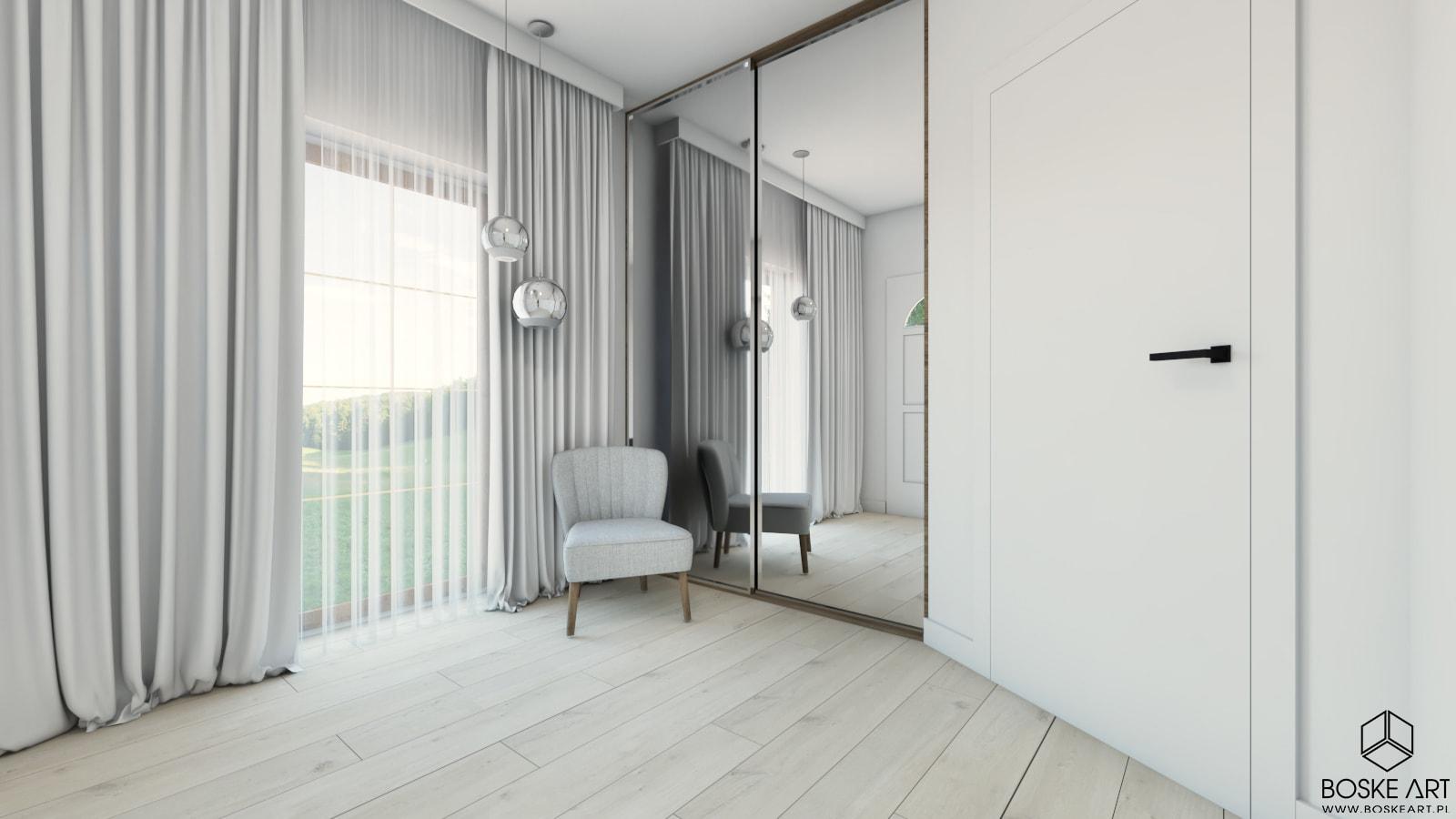 7_projekt_mieszkania_poznan_aranzacja_projektowanie_architektura_wnetrz_boske_art_projektant_wnetrz_poznan_natalia_robaszkiewicz-min