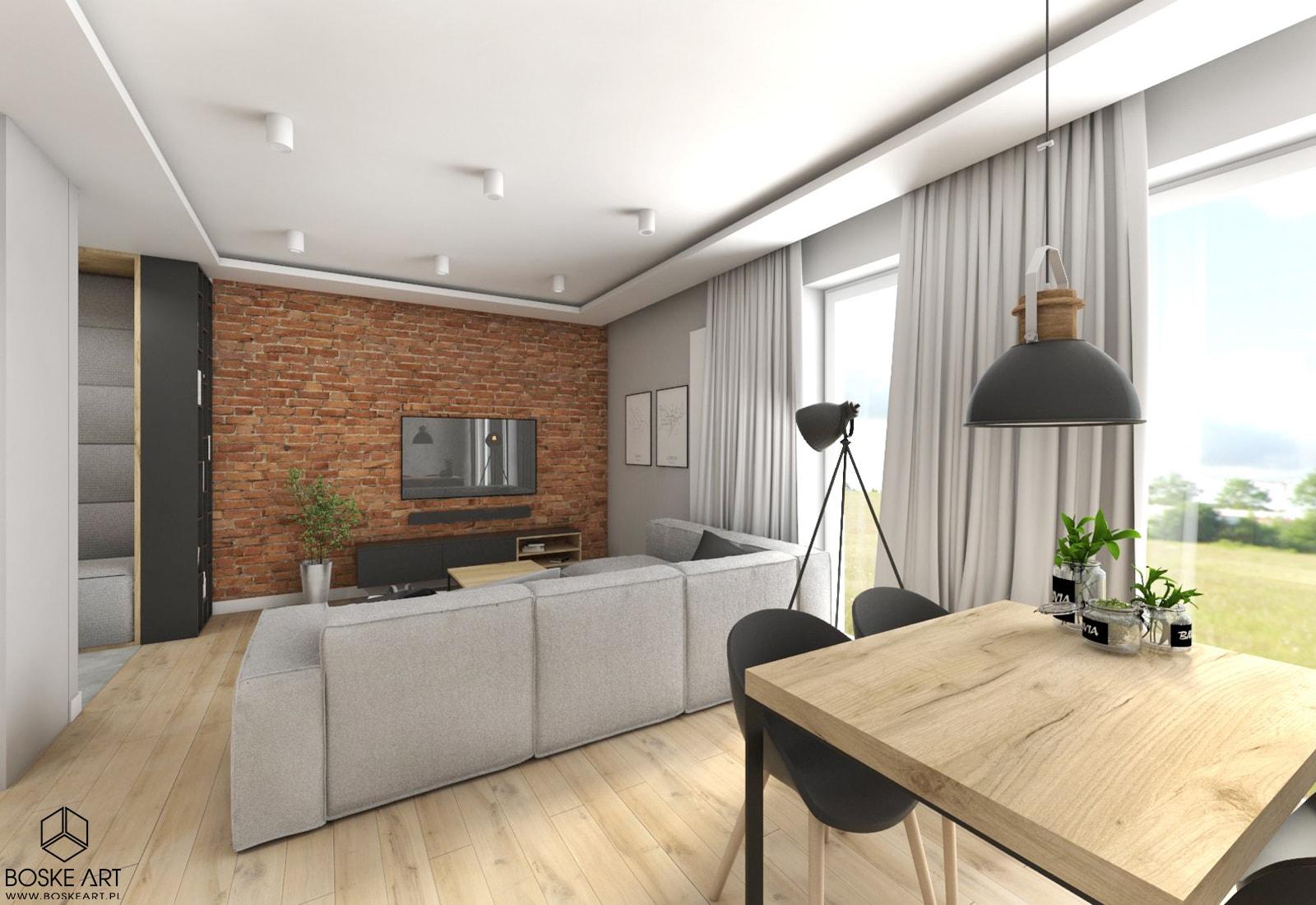 8_mieszkanie_poznan_boske_art_projektowanie_wnetrz_architektura_natalia_robaszkiewicz-min