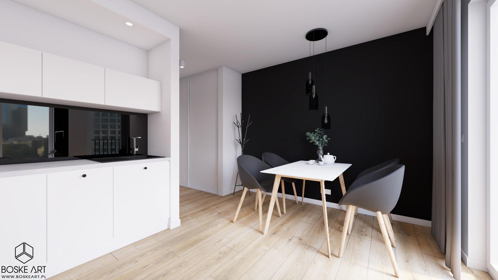 8_projekt_apartamentu_kawalerki_poznan_boske_art_projektowanie_wnetrz_aranzacja_natalia_robaszkiewicz-min