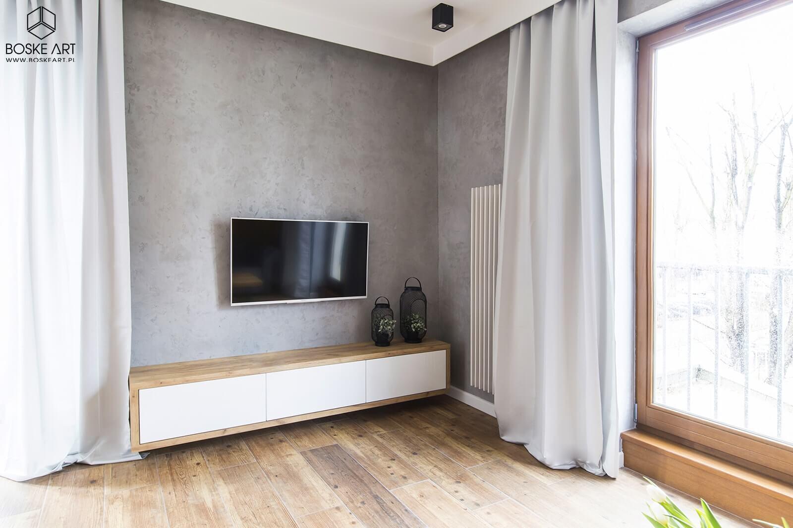 9_apartamenty_na_wynajem_poznan_boske_art_projektowanie_aranzacja_architektura_wnetrz_natalia_robaszkeiwicz-min