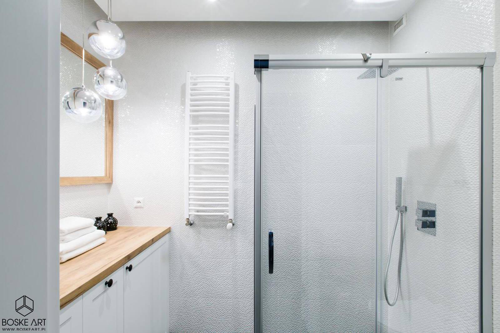 9_apartamenty_poznan_boske_art_projektowanie_aranzacja_architektura_wnetrz_natalia_robaszkeiwicz-min