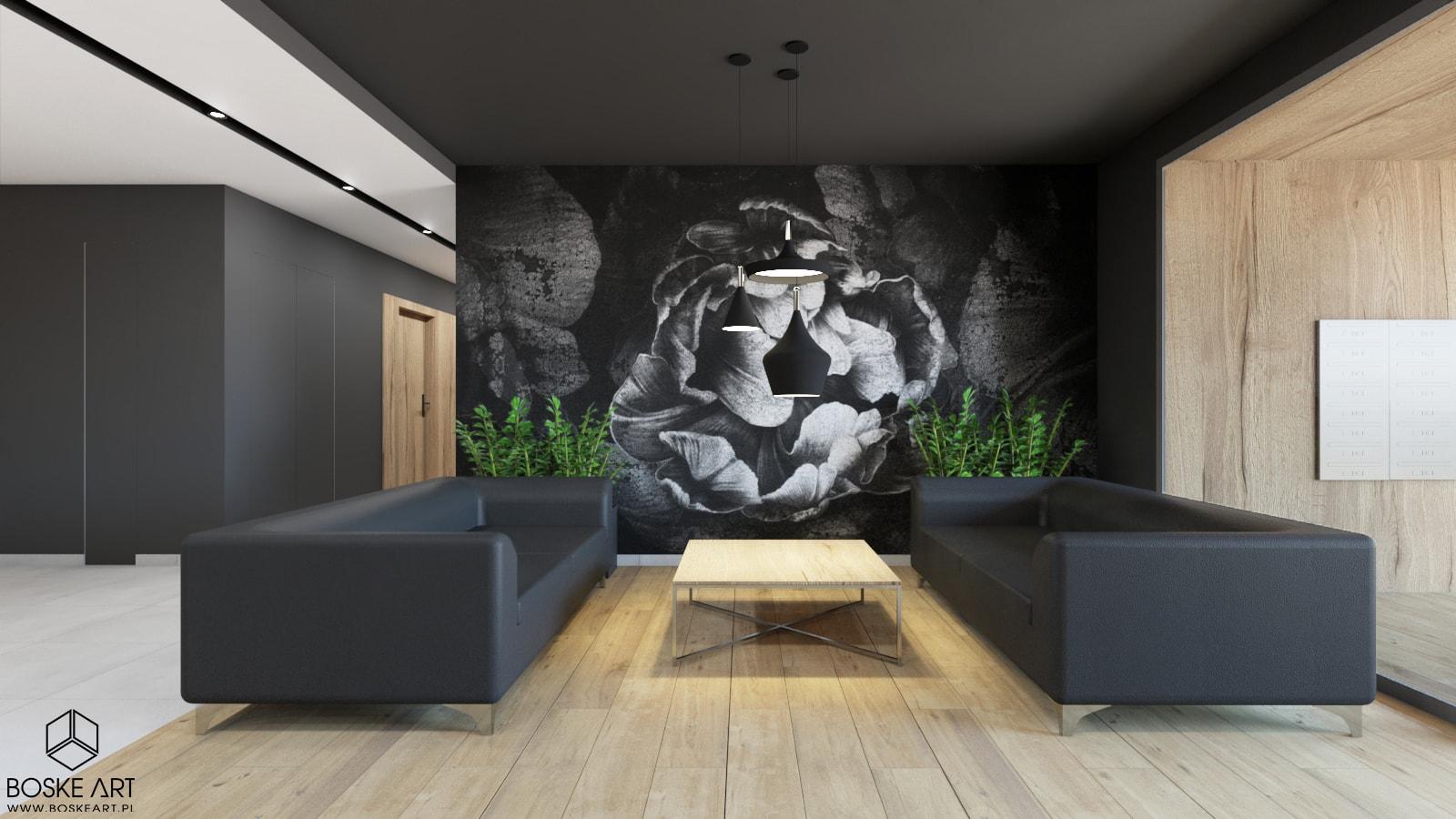 9_apartamenty_poznan_boske_art_strefa_wejsciowa_projektowanie_wnetrz_architektura_natalia_robaszkiewicz-min