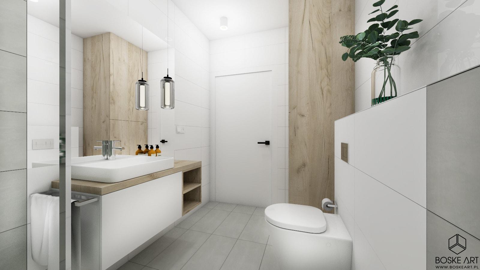 9_projekt_apartamentu_kawalerki_poznan_boske_art_projektowanie_wnetrz_aranzacja_natalia_robaszkiewicz-min
