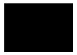 logo bez-www