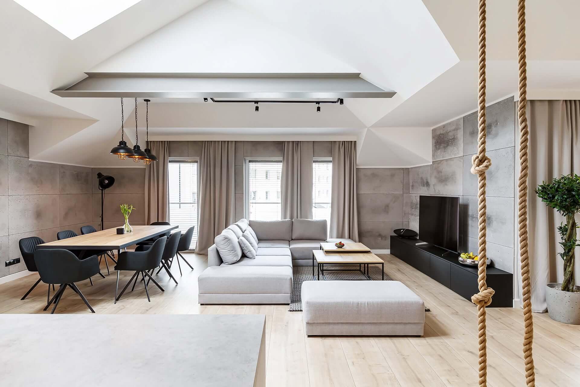 MJ114_Apartament_Jarocin_8