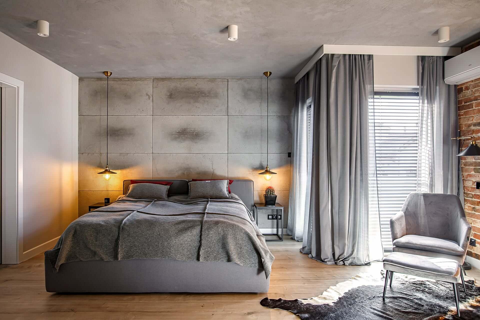 MJ114_Apartament_Jarocin_b8