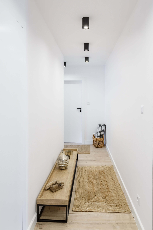 MJ114_Apartament_Jarocin_foto_098b